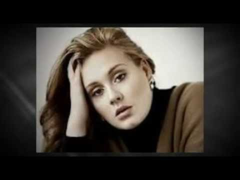 Adele Illuminati Revealed Is It Really True?
