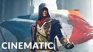 Epic Cinematic | Thomas Bergersen - Our Destiny | Epic Fantasy | Epic Music VN