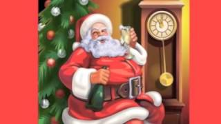 Must Be Santa (lyrics)