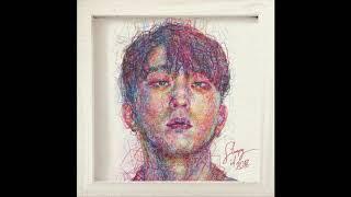 슬리피(Sleepy) - 방해금지모드 (Feat. Don Mills, pH-1)