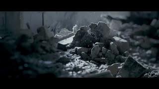 Жамшид Давлятов - Севгилим