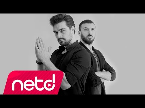 Halil İbrahim & Tarık İster - Kaybettim