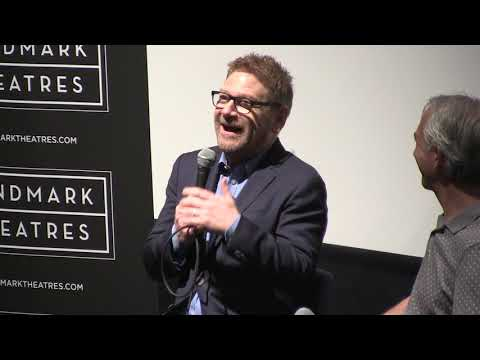All Is True - Kenneth Branagh Q&A