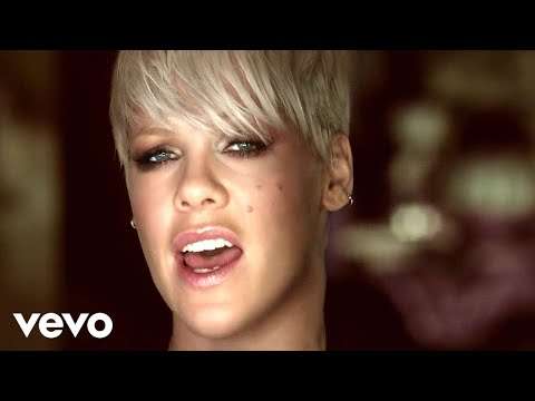 P!nk - Perfect Music Videos