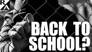 Trump Suspends Obama School-Discipline Policy