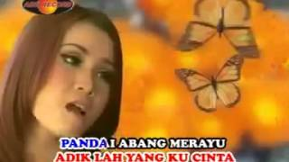 download lagu Om.sagita Pantun Cinta Eny Sagita & Yoga Juli 2012 gratis