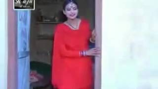 New Punjabi best song fany by sardar Ji.