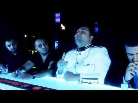 Mitzu din Salaj , Biju & Babanu - Iubire hai vino acasa ( Oficial Video ) Tel +40784122559