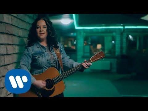 Download  Ashley McBryde - One Night Standards    Gratis, download lagu terbaru