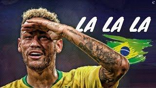 Neymar Jr ► La La La ● Magical Skills & Goals | HD