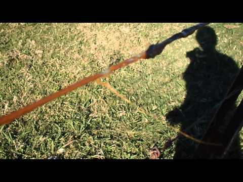 capturas de jilgueros con pega (suscribancen)