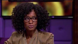 De échte reden dat Sylvana Simons vertrok bij DENK - RTL LATE NIGHT