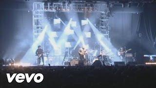 Gustavo Cerati - Uno Entre 1000 (En Vivo)