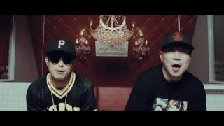 Blame It On the Summer (B.O.S) / T2K & ZEUS【Official Video】