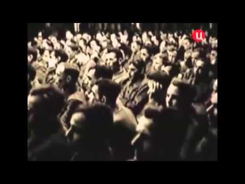 Степан Бандера. Рассекреченная жизнь. Леонид Млечин