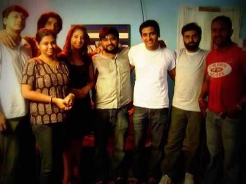 Checkmate: Hindi Movie Shooting Photos, Running on www.moviedlx.com
