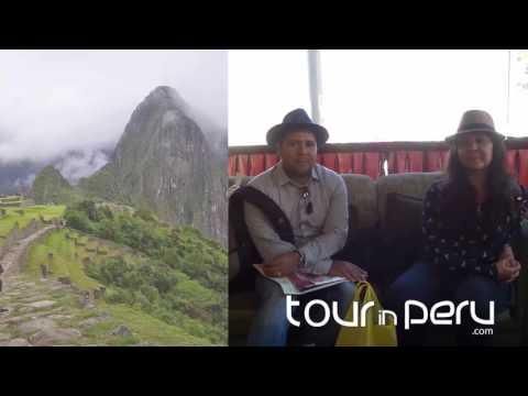 Conoce Machu Picchu desde Venezuela con los paquetes de viaje de TOURinPERU
