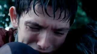MERLIN BBC ONE season 4 official trailer