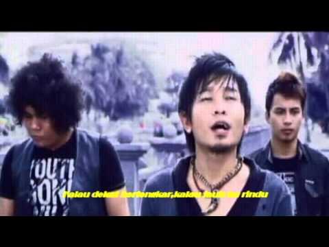 Zivilia Aishiteru 3 (official Music Video) video