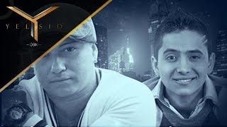 Yelsid Ft. Andy Rivera - Duele Saber | Audio