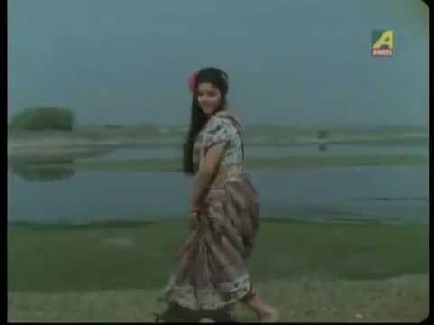 Jhinuk Mala Bengali Movie Song