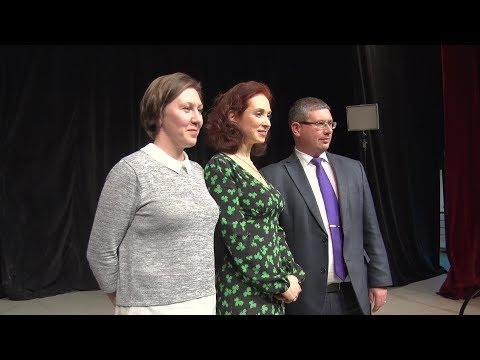Десна-ТВ: День за днем от 05.04.2019