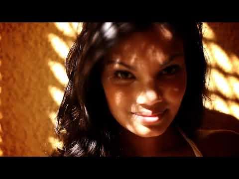 Tarryn Kim in Mauritius | WorldSwimsuit