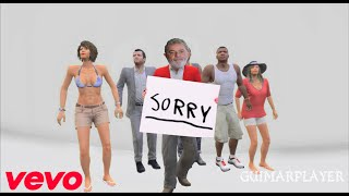 LULA NO GTA V
