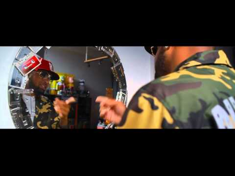 Slim Thug (Feat. Young Von) - Don't Like Freestyle