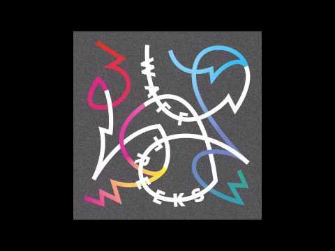 Download  wAFF - Groover COR12122 Gratis, download lagu terbaru