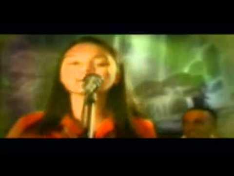 Tsara Ianao Feo Miray
