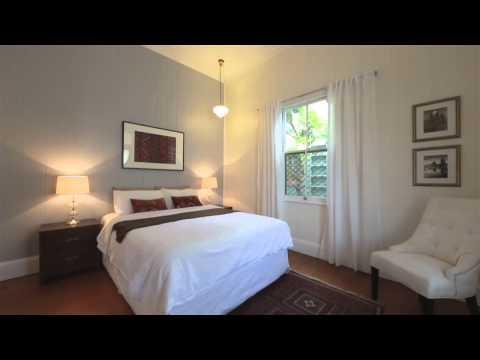 20 Heaslop Street Woolloongabba 4102 QLD by Cai Foley
