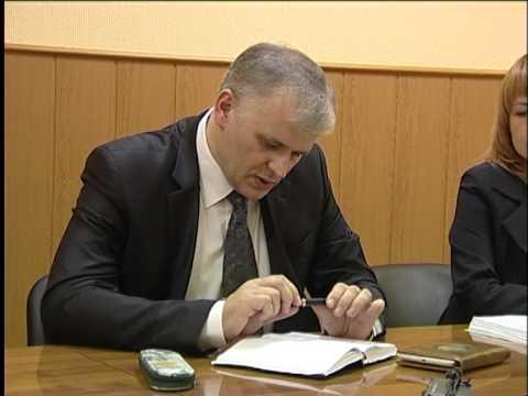 Речпорт обвиняется в демпинге УФАС