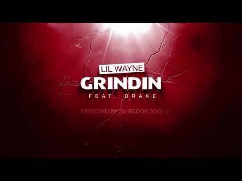 Lil Wayne | Grindin Trailer (Music Video coming Sep 19th) <a href=