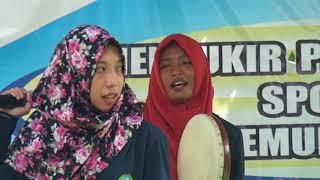 Download Lagu Lagu Religi Fakultas dakwah Gratis STAFABAND