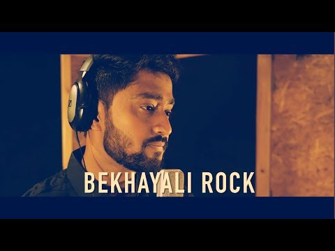 Download Video Bekhayali Full Song With S Kabir Singh Shahid