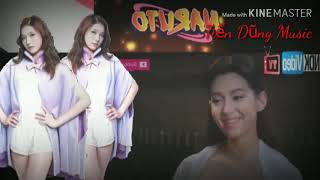 Ngược Dòng Thời Gian Để Yêu Anh Tập 17 Phim Thái Lan Thuyết Minh Hay (Tiến Dũng Music)