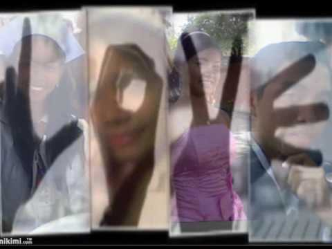 Best Opm Love Song Rap Ever......... video