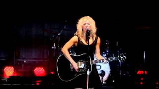 Watch Band Perry It Burns For You video