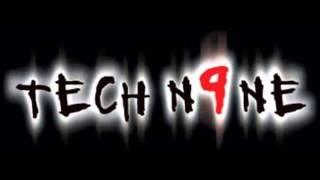 Watch Tech N9ne Pornographic video