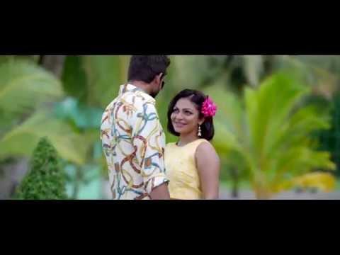 Tara Rum Pum | Proper Patola | Yuvraj Hans & Simar Kaur |  Neeru...