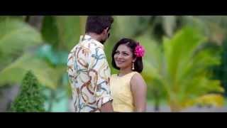 Download Tara Rum Pum | Proper Patola | Yuvraj Hans & Simar Kaur |  Neeru Bajwa, Harish Verma 3Gp Mp4