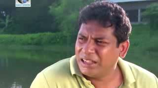 Bangla Natok BONDHU AMRA TINJON বন্ধু আমরা ৩ জন Comedy Natok   DailyvisionHD   YouTube 00
