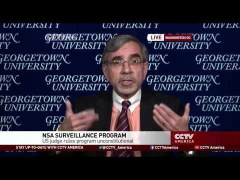 Deal between Brazil and NSA whistleblower Snowden?