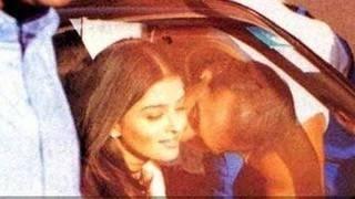 Download Salman Khan KISSES Aishwarya Rai | FlashBack Fridays 3Gp Mp4