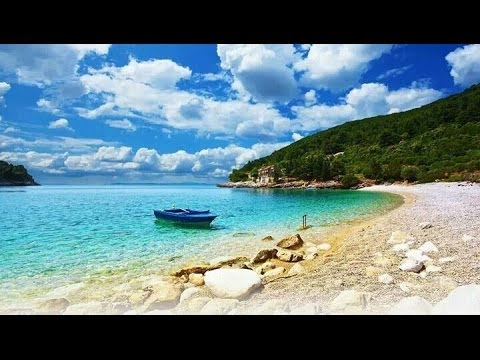 Croatia Travel Video Guide