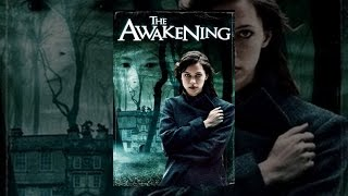 Rosewood Lane - The Awakening
