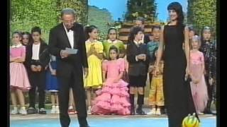 Stefano Simmaco  -  Bravo Bravissimo 1998