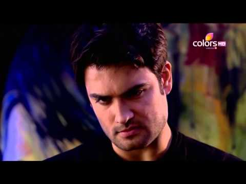 Madhubala   26th August 2013   Full Episode HD thumbnail