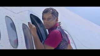 Iru Mugan || Official Trailer 2 || Vikram , Nayanthara  || Harris Jayaraj || Studio 7.0 Movies